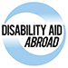 Disability Aid Abroad